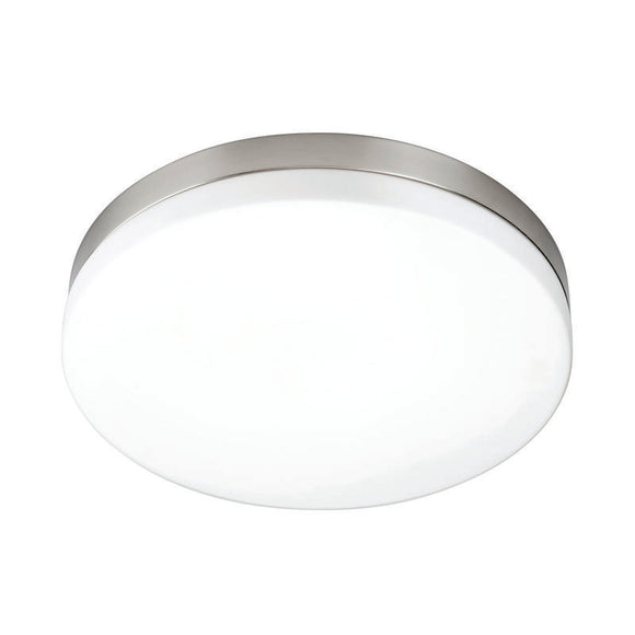 Aurora 22W T5 ceiling light