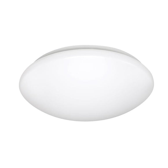 Cordia LED 18W 4200K round ceiling light
