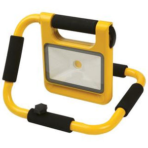 Flipflood 11W LED worklight