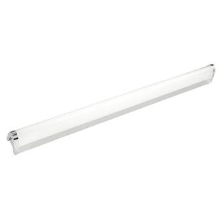 Jean-II LED vanity light 18W