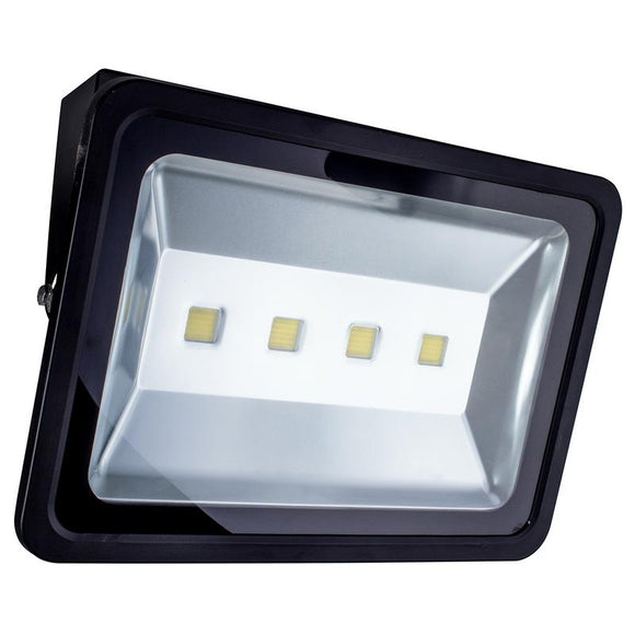 Avenger 200W LED flood light