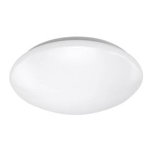 Cordia LED 24W 3000K round ceiling light