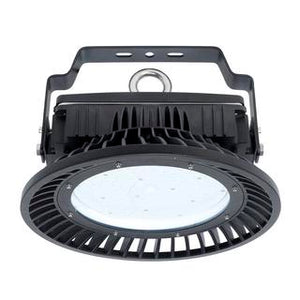 Discus 150W LED highbay