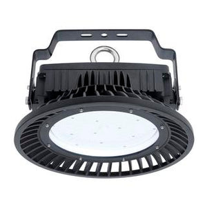 Discus 200W LED highbay