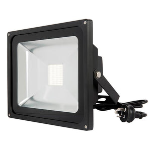 Avenger-II 50W LED flood light