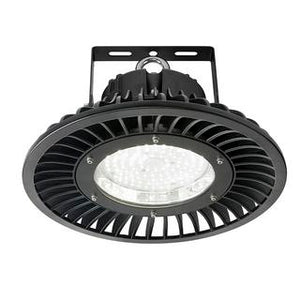 Discus 100W LED highbay