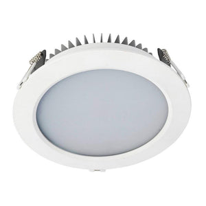 "Ramsis 5"" 15W CCT LED downlight"