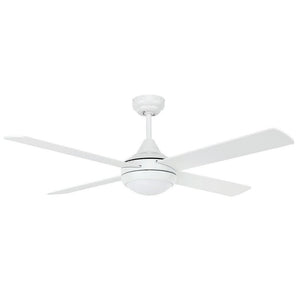 "BRILLIANT TEMPO-II 48"" CEILING FAN"