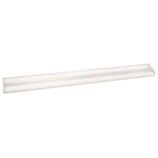 Enviro LED 40W 4200K slimline ceiling light