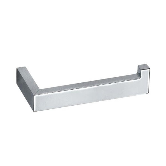 Pomd'or Urban Toilet Roll holder chrome