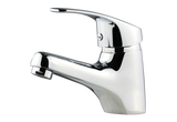 Brasshards Aquamix 40mm basin mixer