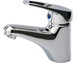 Brasshards Ezy Mix 35mm basin mixer
