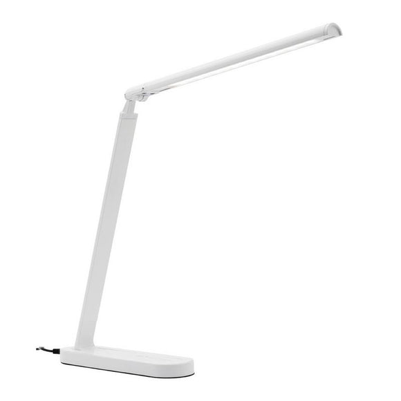 Republic 7W LED task lamp white