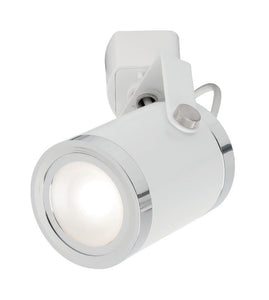 Oxford 9W LED track light white