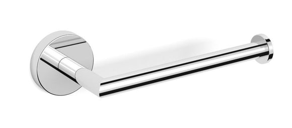 Argent Focus Toilet Roll Holder