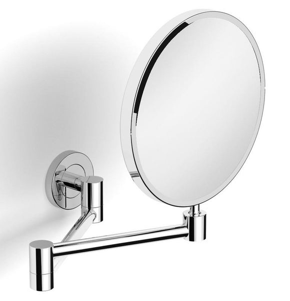Argent Magnifying Mirror