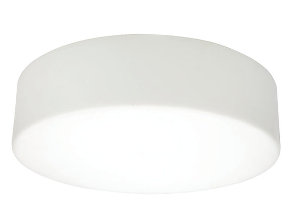 Bolero 3xE27 ceiling light