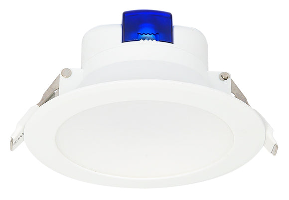 Epic 10W tri colour downlight