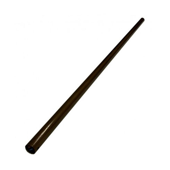 FLINDERS EXTENSION ROD 600mm OIL-RUBBED BRONZE