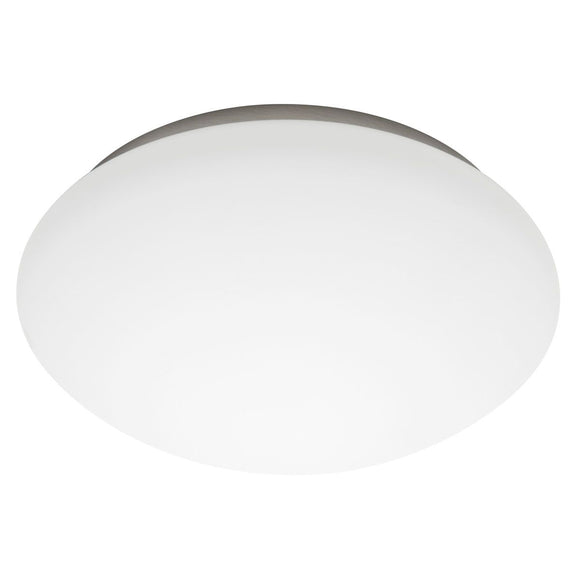 MANTRA FAN LIGHT CHROME
