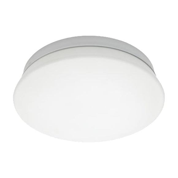 CADDY FAN LIGHT WHITE