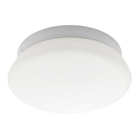 AMAROK FAN LIGHT WHITE