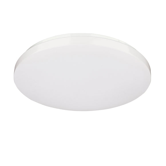 Mercator LED Franklin 36W Oyster Light