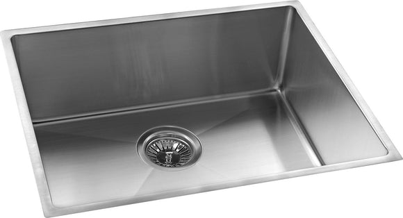Argent Executive Chef Maxi Bowl 540 x 440
