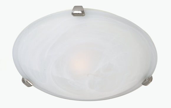 Astro 1 light CTC 30cm fixture