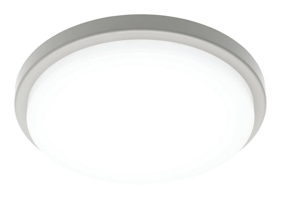 Aberdeen 20W LED ceiling light white