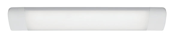 Terre 25W LED batten