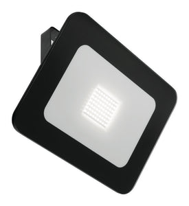 Vision 50W LED DIY floodlight