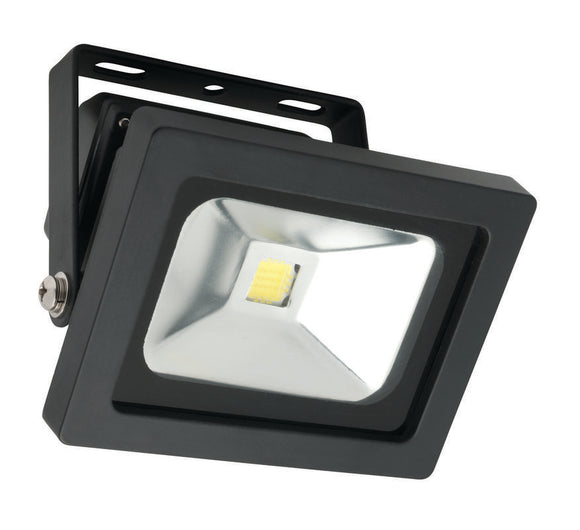 Lorne 15W LED DIY floodlight