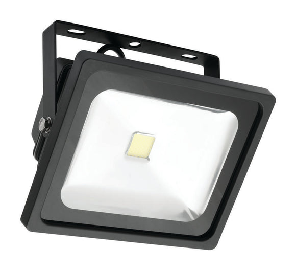 Lorne 50W LED DIY floodlight