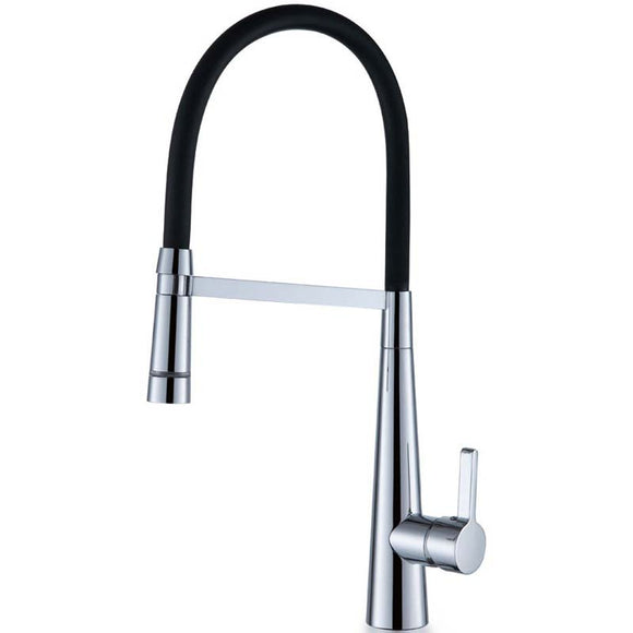 P&P Sink Mixer with LED PK1002-L