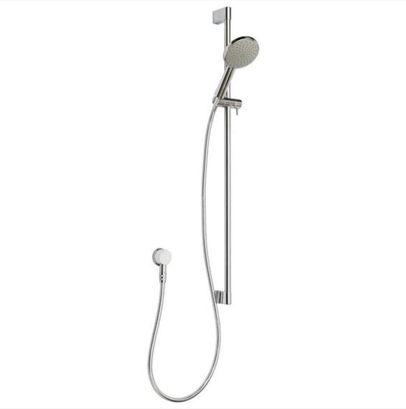 Hansa Pinto Single Function Rail Shower