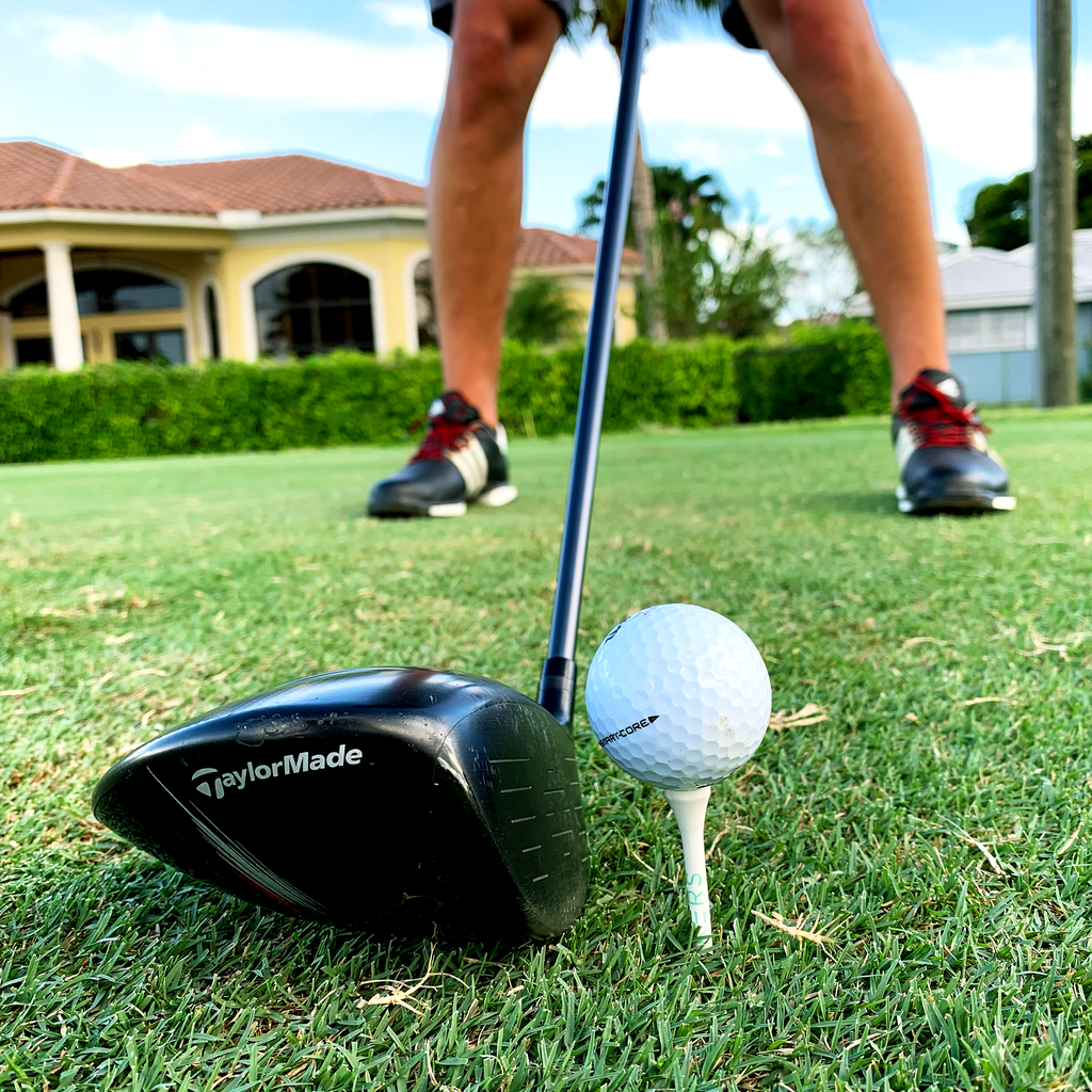 Golf Classic vs. Athletic Laces: What's the difference?