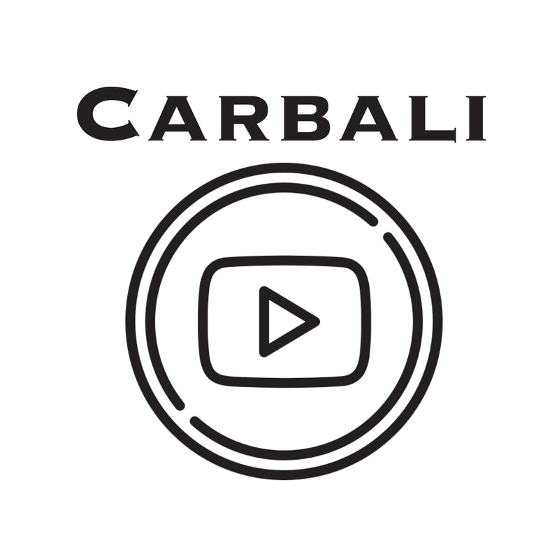 Carbali's Video