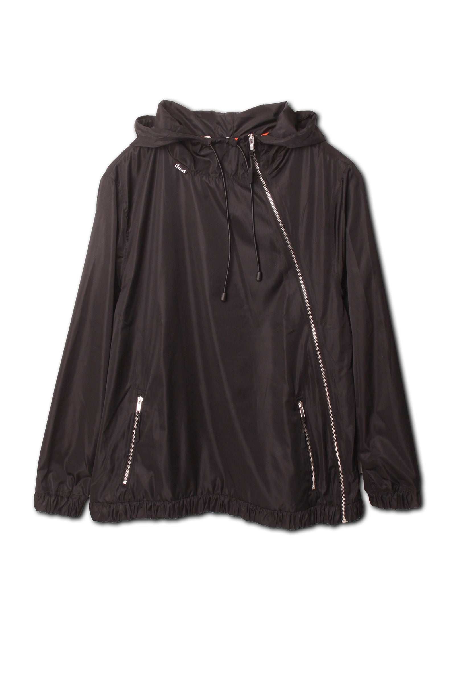 Sporty Windproof hoody
