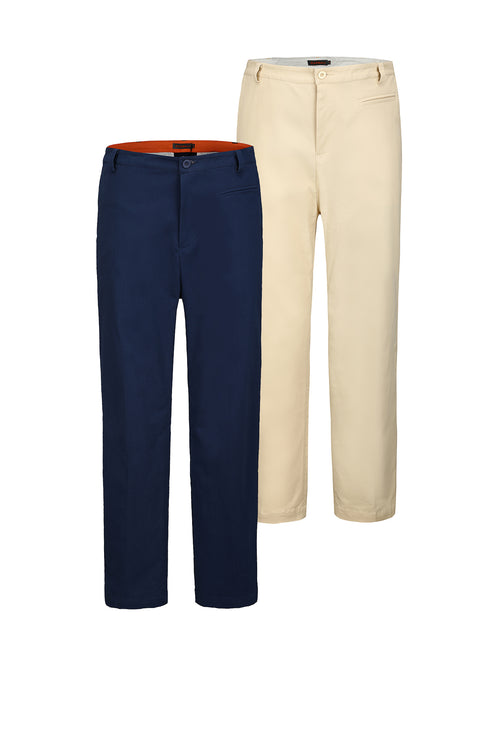 Carbali's Casual Pant