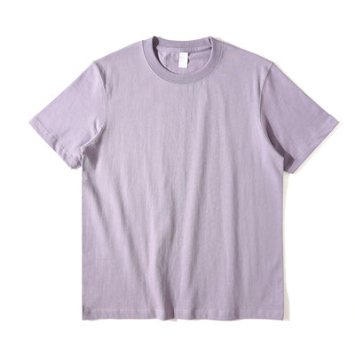 100% Japanese Cotton Tee
