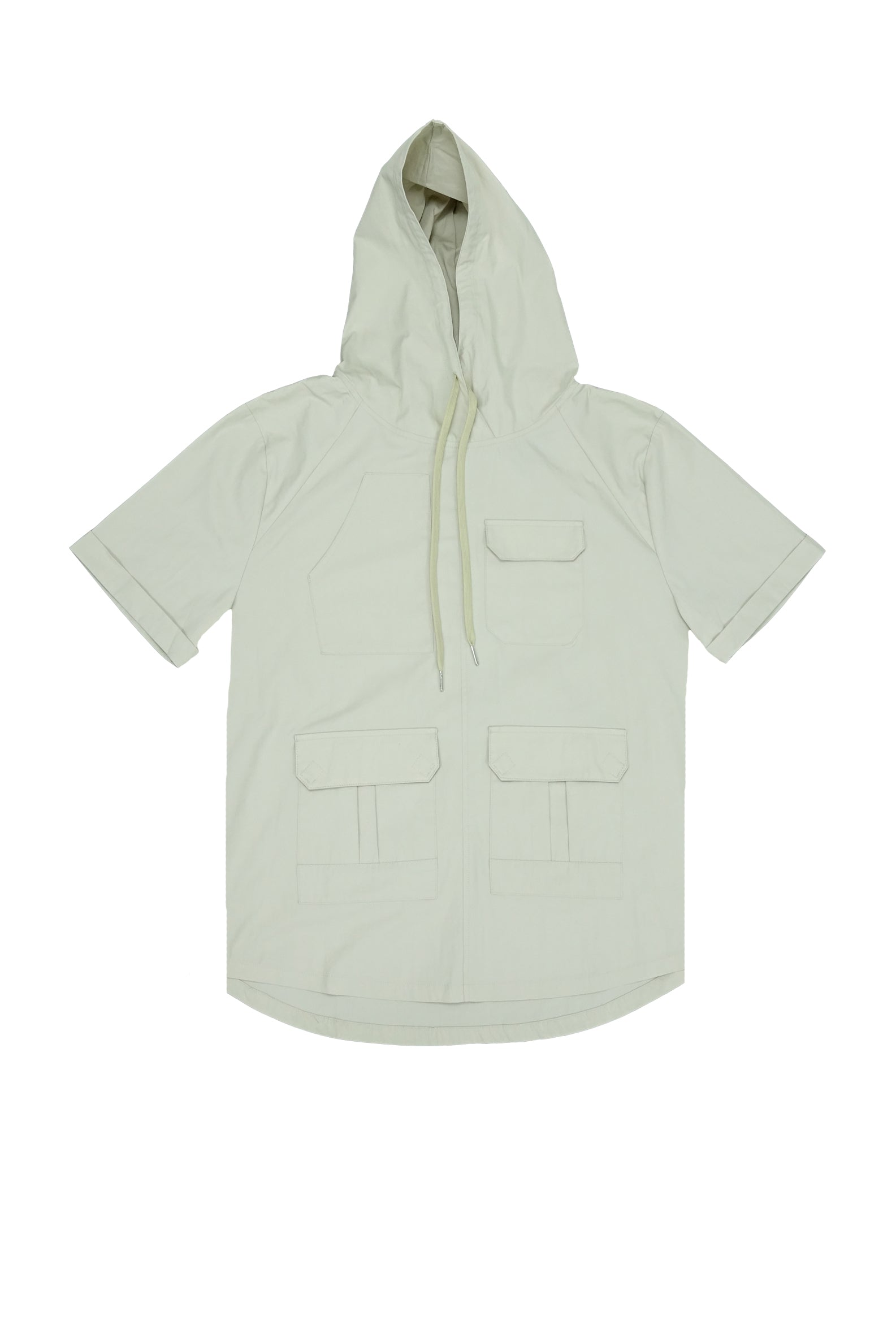 New Look hoodie with functional pocket