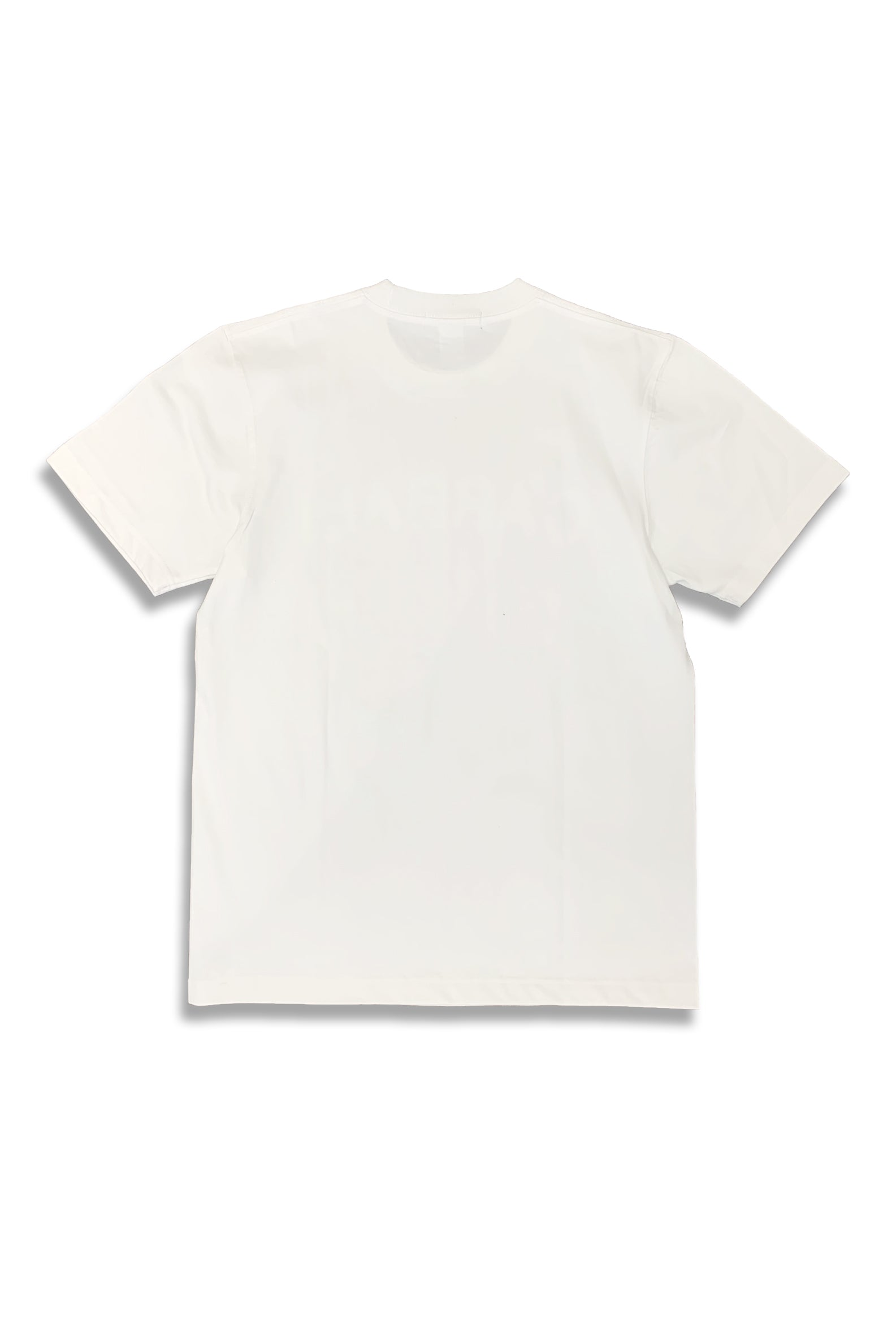 100% Japanese Cotton Graphic Tee