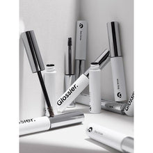 Brow Groomer and enhancer