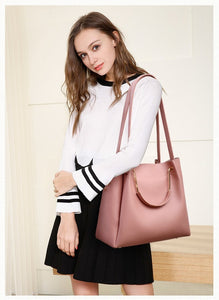 Elizabeth High Quality Casual Clutch bag