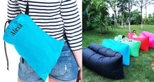 Amazing Couch Pouch BUY 1 TAKE 1!!!
