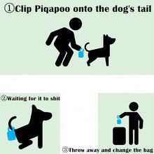 Dog Poop Collector
