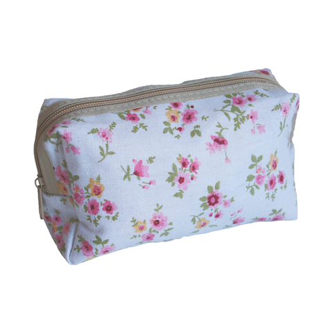 hannahpad Lovely Flower Pouch