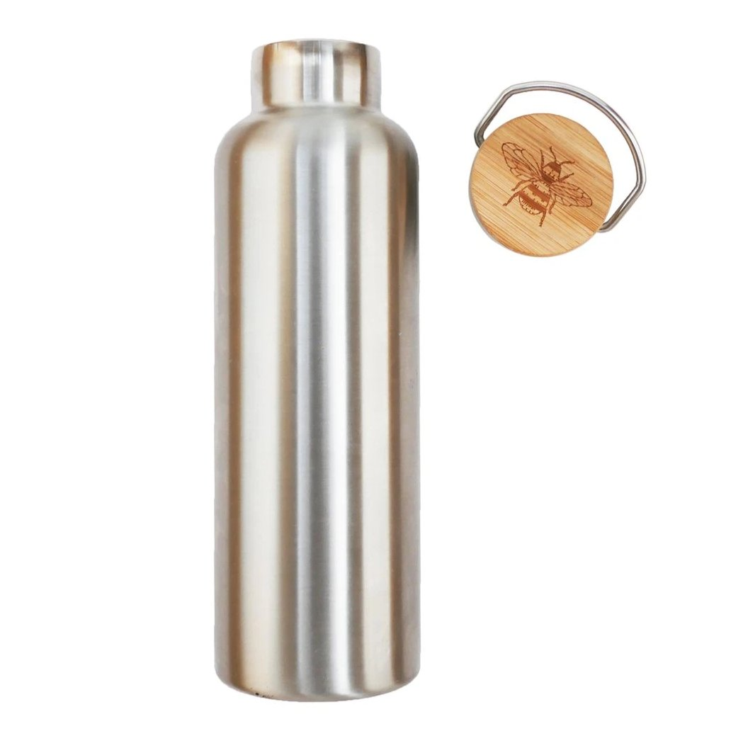 Stainless Steel Insulated Water Bottle 750ml