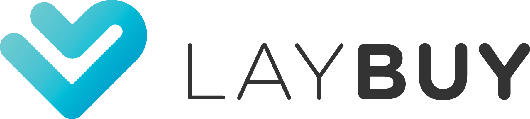We accept Laybuy